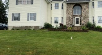 Beautiful 5Bds, 3Ba – House for sale
