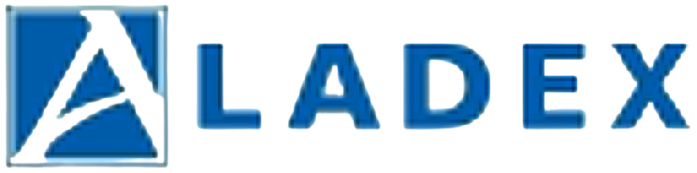 Aladex